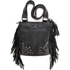 StS Ranchwear Handbag Womens Concealed Carry Sophie Black STS31736
