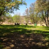 Update – 1 March 2016 – For any questions or bookings at the Vanderkloof Holiday Resort specifically please call 053 664 0050 Update – 6 September 2014 – Current state of h…
