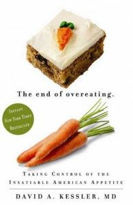 70 best healthy lifestyle books images on pinterest books to read the end of overeating by david kessler fandeluxe Gallery