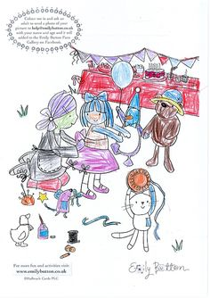 See related links to what you are looking for. Coloring Sheets, Colouring, Love Is Gone, Hallmark Cards, More Fun, Buttons, Age, Activities, Friends