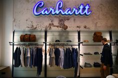 pre order new high quality united states 10 Best Carhartt Workshop images | Carhartt, Workshop ...