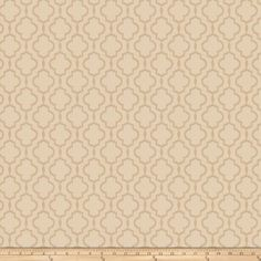 This medium weight satin jacquard fabric is perfect for window treatments, accent pillows and upholstering furniture, headboards, ottomans and poufs.