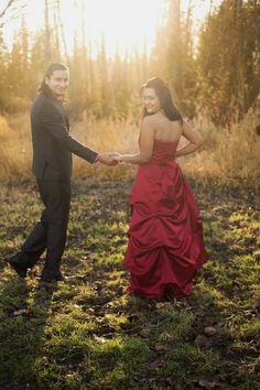 Valentine's Day | Ananya Tales