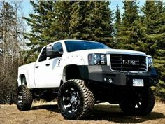 Wish my dmax looked like this. Love!