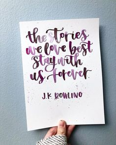 Quotes calligraphy handwriting lettering tutorial Ideas for 2019 Calligraphy Drawing, Calligraphy Handwriting, Calligraphy Quotes, Calligraphy Letters, Calligraphy Doodles, Penmanship, Watercolor Quote, Watercolor Lettering, Watercolour