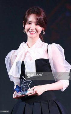 Yoong #SNSD  #YOONA #GirlsGeneration