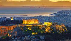 Ελληνες γεννηθήκαμε και Ελληνεςείμαστε! olympia.gr
