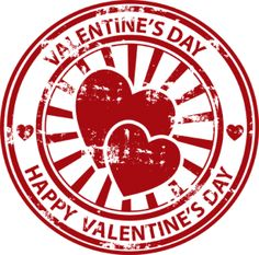 valentine day quotes free download