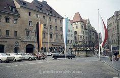 DeuByRegensburg1980-22