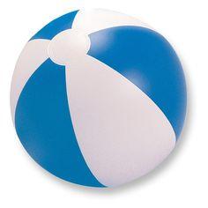 URID Merchandise -   Bola praia   0.66 http://uridmerchandise.com/loja/bola-praia/ Visite produto em http://uridmerchandise.com/loja/bola-praia/