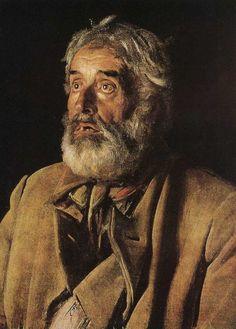 Self-portrait From Wikipedia   Pietro Annigoni, 1966      Brooklyn Museum photograph, 1969   Born in Milan on June 7, 1910, Annigoni mo...