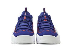 The Nike Air Max Penny 1 Returns On June 30th With Lil Penny Penny 1 2e067c1e3