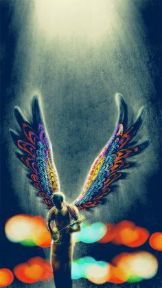 Between Hipsters and God There is Sufjan Stevens Sufjan Stevens, Painting Inspiration, Music Artists, Book Art, Art Photography, Illustration Art, Wings, Art Prints, Men's Knits