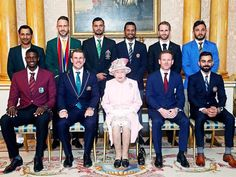 Watch Cricbuzz Live 365 match Coverage Online Ball by Ball. watch indian premier league 2019 Live match streaming online and ICC Cricket World Cup 2019 Live coverage on Cricbuzz Live Live Match Streaming, Kane Williamson, Icc Cricket, Cricket Sport, Live Matches, Cricket World Cup, Cricket Match, Her Majesty The Queen, Funny Comedy