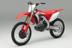 2017-Honda-CRF450R-3.jpg (1200×800)