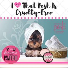 Perfectly Posh offers the most decadent bath and body products, as well as a phenomenal line of skin care products. Big Bath Bars, heavenly hand crèmes, lucious body butters, skin sticks and so much more. We take pride in our naturally based ingredients, no sulfates, no parabens … no yuck! Perfectly Posh'SATURDAY products are made