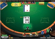 The Growing Danger of Online Gambling - Why is it so Popular? - TechAddiction