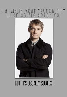 Sherlock Challenge day27- character you'd like to be- John Watson. i just think it'd be fun to be the sidekick that everyone loves