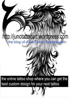 wings tattoo,back tattoo,angel wings tattoo,tribal wing tattoo