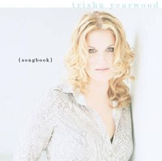 Found How Do I Live by Trisha Yearwood with Shazam, have a listen: http://www.shazam.com/discover/track/211638