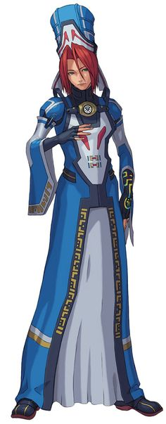 View an image titled 'FOmar Art' in our Phantasy Star Online art gallery featuring official character designs, concept art, and promo pictures. Game Character Design, Character Creation, Character Art, Sci Fi Characters, Video Game Characters, Giant Bomb, Leagues Under The Sea, Manga Pictures, Celestial