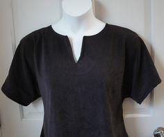 XL3X  Shoulder Surgery Clothing  Rotator Cuff by shouldershirts, $34.95