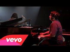 Milton Nascimento - Canção Da América - YouTube