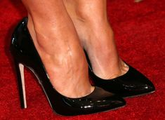 Stana Katic - 2014 Writers Guild Awards L.A. Ceremony - Arrivals