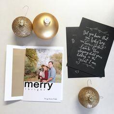 CHRISTmas | free printables