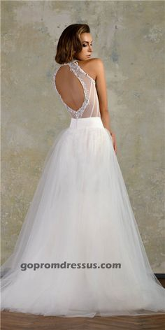 wedding gowns wedding gowns