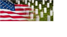 memorial day 2014 wishes greetings