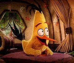 angry birds movie   Tumblr