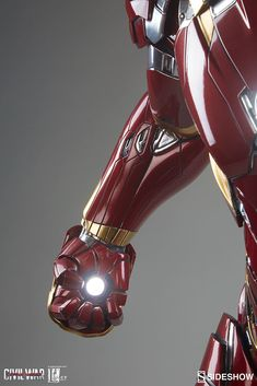 Produced at Legacy Effects for Sideshow Collectibles Responsible for modeling and engineering the shoulders for Printing. Marvel Captain America, Marvel Heroes, Marvel Characters, Marvel Dc, Marvel Comics, Iron Man Avengers, Avengers Age, Marvel Universe, Spiderman Lego
