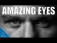 3 Simple Steps to Give Your Subjects Amazing Eyes In Photoshop