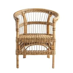 5 Shades of Green for Your Kitchen Cabinets - Emily A. Clark Wicker Furniture, Accent Furniture, Find Furniture, Rattan Coffee Table, 7 Piece Dining Set, Outdoor Chairs, Outdoor Decor, Chair Types, Barrel Chair