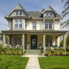 Google Image Result for http://img2-3.timeinc.net/toh/i/g/11/houses/02-best-neighborhoods-2011/pennsylvania-11.jpg