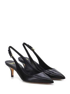 8 fantastiche immagini su L autre Chose D archive shoes SS16  a930aa6dbe6