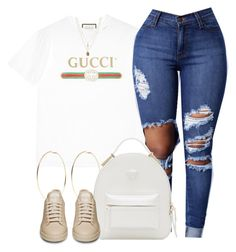 """1 4 2 7 