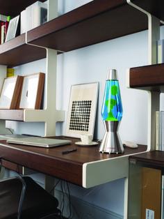 Huzur veren, ödüllü tasarım Lava Lamba http://www.karincadesign.com/dekoratif-lamba