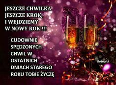 Happy New Year, Motto, Happy New Year Wishes, Mottos