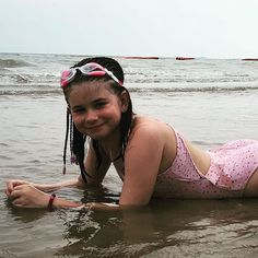 Little Sisters, Swimwear, Bathing Suits, Swimsuits, Costumes, Swimsuit