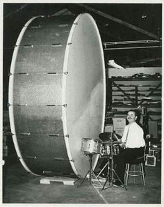 Funny pictures about All About That Bass. Oh, and cool pics about All About That Bass. Also, All About That Bass photos. Trommler, Vintage Drums, All About That Bass, Band Nerd, Band Puns, Band Jokes, Man Band, Drumline, Drum Lessons
