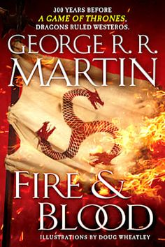 Game of thrones book 3 ebook free download