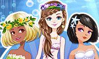Play Shopaholic: Hollywood for free online   GirlsgoGames.com