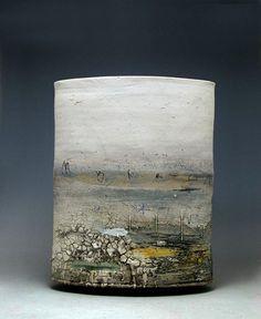 Sam-Hall-ceramic-469x473