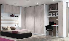 Móveis-planejados-quarto-casal-14