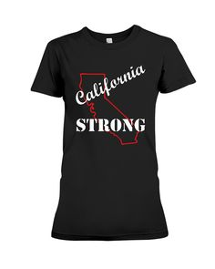 CHECK OUT OTHER AWESOME DESIGNS HERE!      Pray Cali, Pray CA, California, nation, states, united. Show your support for California.  #california #sonoma #napa #mendocino #californiastrong #prayforcalifornia #supportcalifornia      TIP: If you buy 2 or more (hint: make a gift for someone or team up) you'll save quite a lot on shipping.       Guaranteed safe and secure checkout via:   Paypal | VISA | MASTERCARD      Click the GREEN BUTTON, select your size and style.       ▼▼ Click GRE...