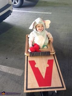 mouse trap halloween costume contest at costume workscom michael my 2 year old