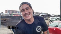 The Residence - PRESHOW RITUALS Ep. 163 [Warped Edition 2015]