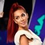 Farrah Abraham Breaks Down: I Cannot Get Together with My Mother!